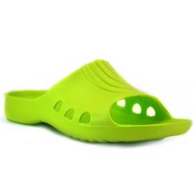 M1 miss Lemigo verde