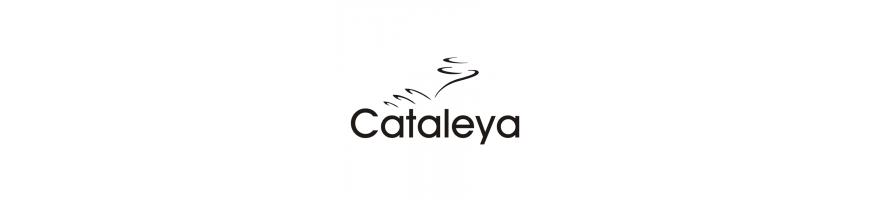 Cataleya Exclusive